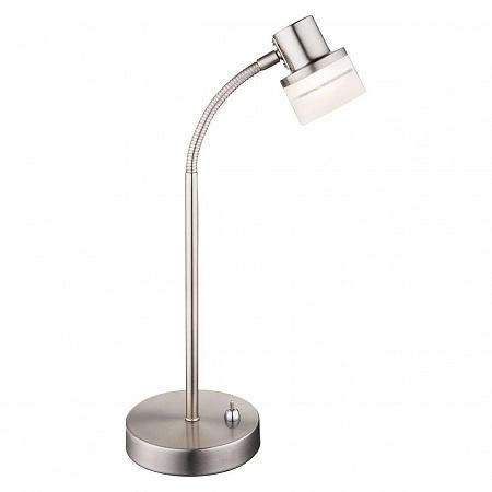 Настольная лампа Globo 56550-1T