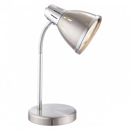 Настольная лампа Globo Ego 24777