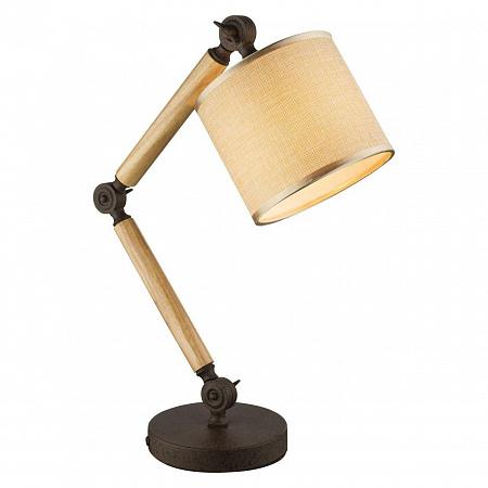 Настольная лампа Globo Jeff I 21501