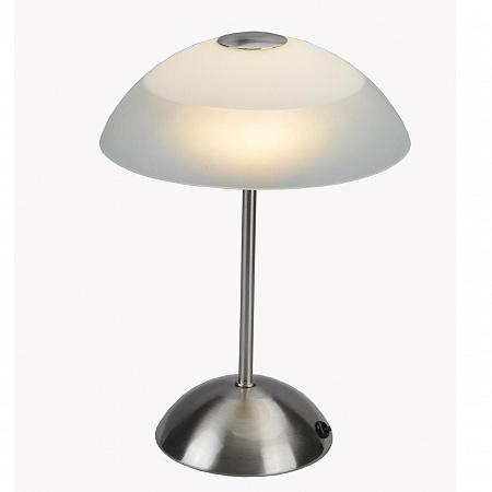 Настольная лампа Globo Lino 21951