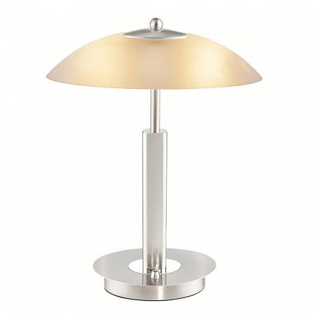 Настольная лампа Globo Lino 24907
