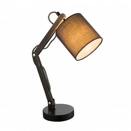 Настольная лампа Globo Mattis 21512