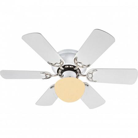 Люстра-вентилятор Globo 03070