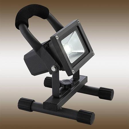 Прожектор светодиодный Globo Projecteur 34111