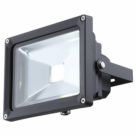 Прожектор светодиодный Globo Projecteur 34115