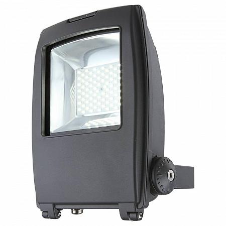 Прожектор светодиодный Globo Projecteur I 34220