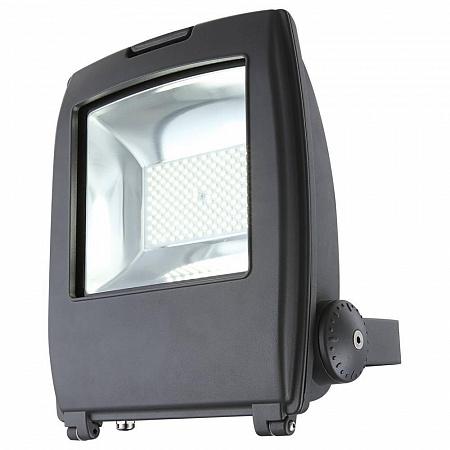 Прожектор светодиодный Globo Projecteur I 34221