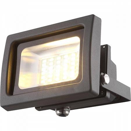 Прожектор светодиодный Globo 34108