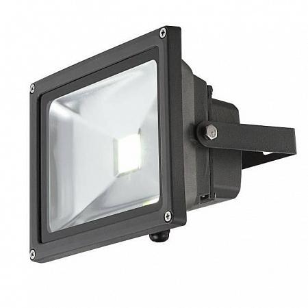Прожектор светодиодный Globo Projecteur 34119