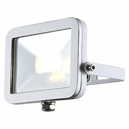 Прожектор светодиодный Globo Projecteur II 34223