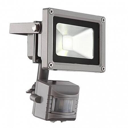 Прожектор светодиодный Globo Radiator IV 34107S