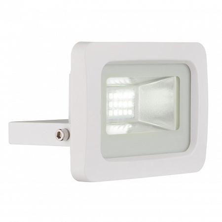 Прожектор светодиодный Globo Callaqui 34002