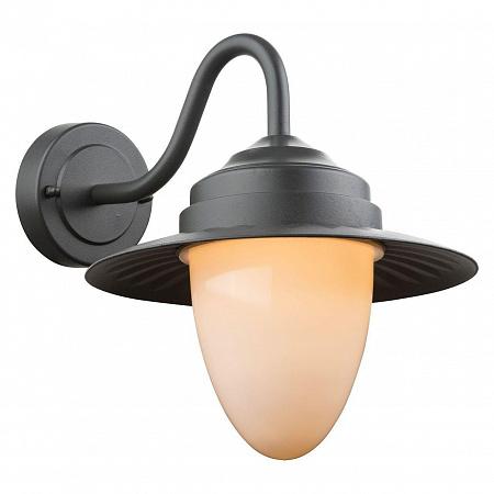 Уличный настенный светильник Globo Cleveland 3271