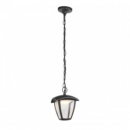 Уличный подвесной светодиодный светильник Globo Delio 31829
