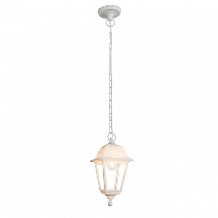 Уличный подвесной светильник Globo Luca 31879
