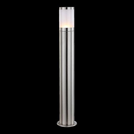 Уличный светильник Globo Xeloo 32016