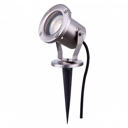 Ландшафтный светильник Globo 32075
