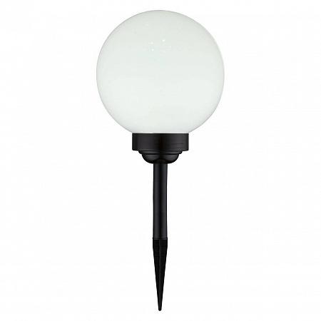 Ландшафтный светодиодный светильник с пультом ДУ Globo 31793
