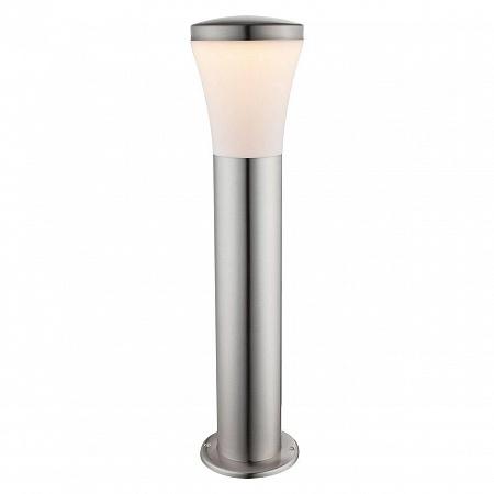Уличный светодиодный светильник Globo Alido 34571