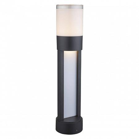 Уличный светодиодный светильник Globo Nexa 34012