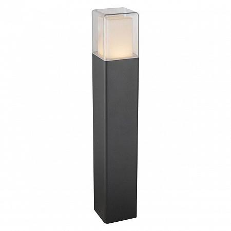 Уличный светодиодный светильник Globo Dalia 34576