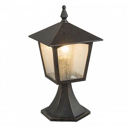 Уличный светильник Globo Piero 31557