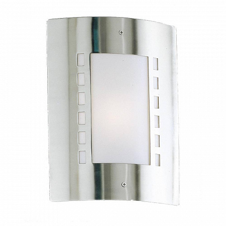 Уличный настенный светильник Globo Orlando 3156