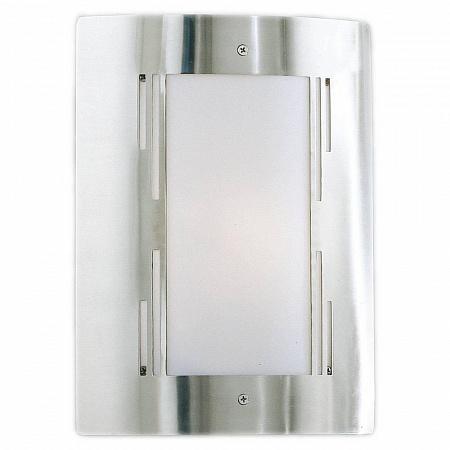 Уличный настенный светильник Globo Orlando 3156-3