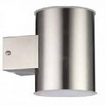 Уличный настенный светодиодный светильник Globo 34211-2