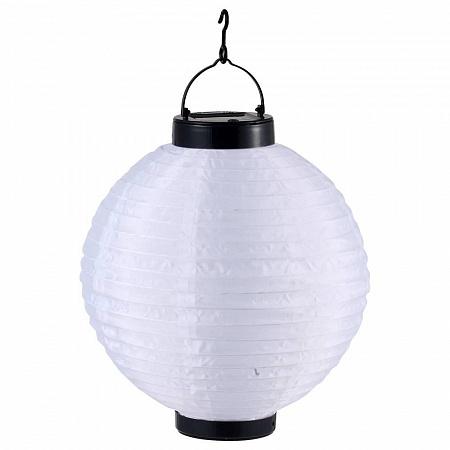 Светильник на солнечных батареях Globo Solar HL 33970