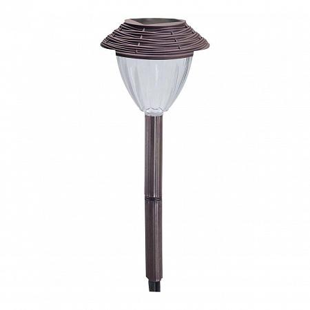 Светильник на солнечных батареях Globo 3356