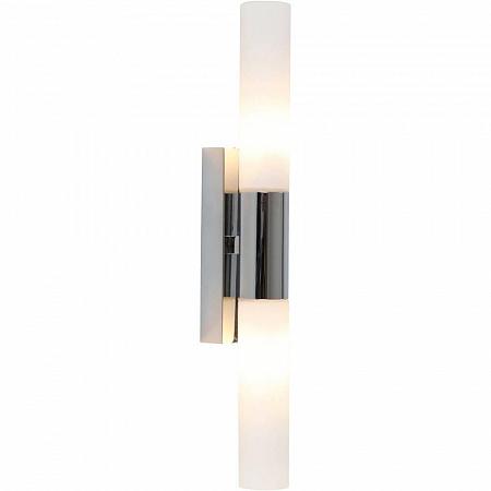 Подсветка для зеркал Globo Marines 41521-2