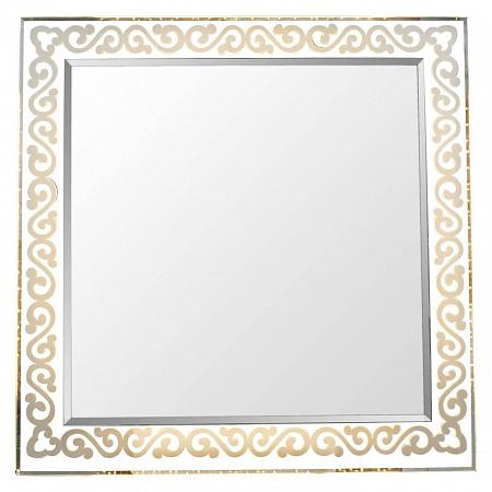 Зеркало с подсветкой Globo 84016