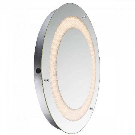Зеркало с подсветкой Globo Milena 84021