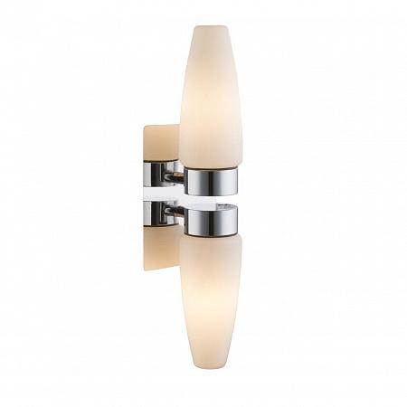 Подсветка для зеркал Globo Piton 78160-2