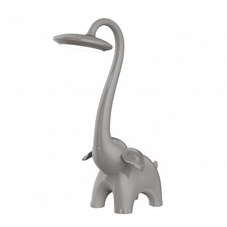 Настольная лампа Globo Animal I 21210
