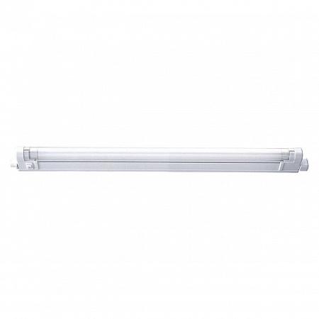 Мебельный светильник Globo Profi II 4227