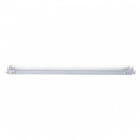 Мебельный светильник Globo Profi II 4228
