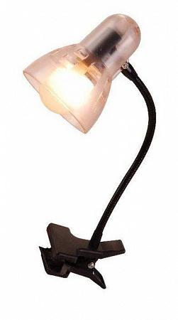 Настольная лампа Globo Clip 54850