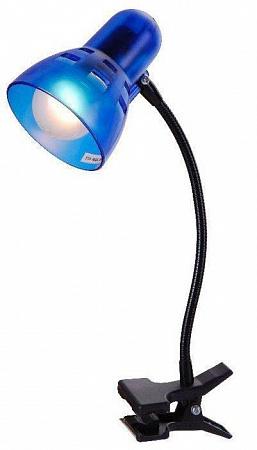 Настольная лампа Globo Clip 54851