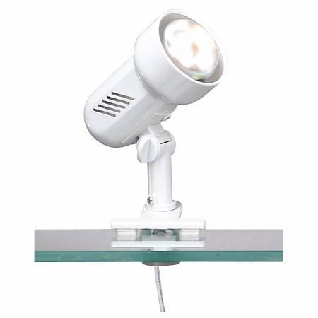 Настольная лампа Globo Basic 5496