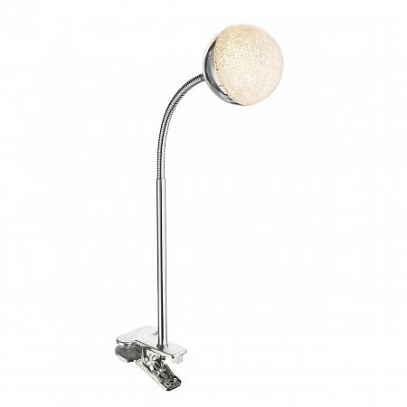 Настольная лампа Globo Utila 56127-1K