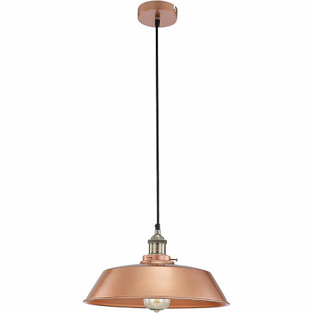 Подвесной светильник Globo Knud 15069
