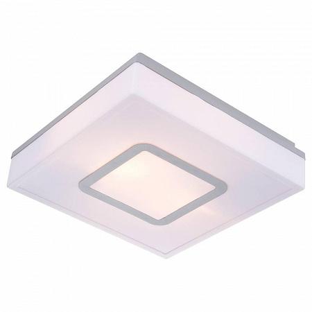 Потолочный светильник Globo Lester 32212