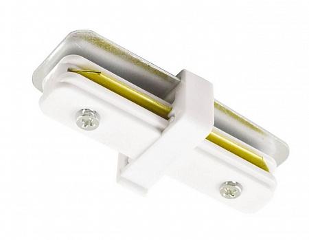 Коннектор для шинопровода Arte Lamp Track Accessories A130033