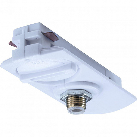 Коннектор питания Arte Lamp A230033