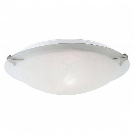 Потолочный светильник Globo Fred 4070