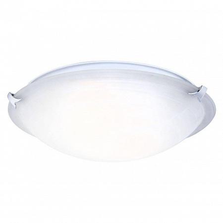 Потолочный светильник Globo Fred 4078