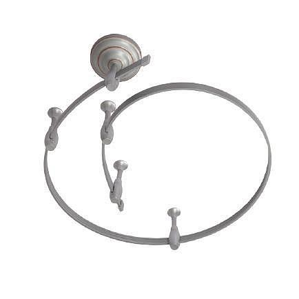 Рейлинг Arte Lamp A520027