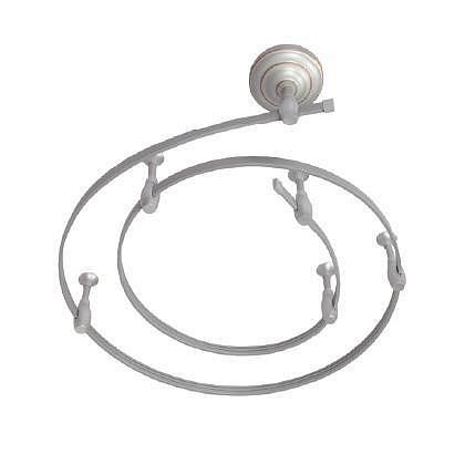 Рейлинг Arte Lamp A530027